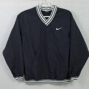 Nike Windbreaker Pullover (293)